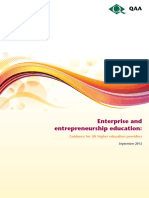 enterprise-entrepreneurship-guidance.pdf