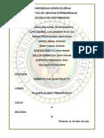 150238037-ejercicios-presupuesto.pdf