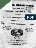 Minerva Brasilense 1 (Da nacionalidade da Literatura Brasileira).pdf