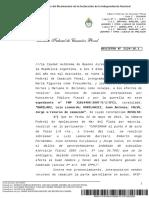 Casacion Concurso Aparente 3 y 4 LPT.2016