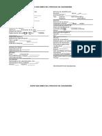 Espeficacion Del Proceso de Soldadura Traducion Wili