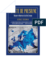 (PDF eBook) Puncte de Presiune Despre Viitoarea Criză Din Europa by George Friedman Download Book Online