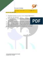 dictado1_5.pdf