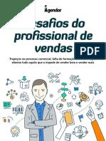 eBook Desafios Profissional Vendas (1)