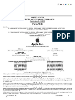Apple - Annual Report.pdf