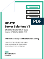 HP ATP Server Solutions V2_PD29287.pdf