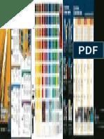 ColourCard_CCMPro