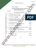 dec-2011.pdf