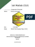Makalah Guide