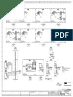 JB & Field Wiring, Schematics Combine