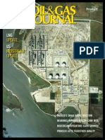 Oil and Gas Journal 2016.06.06.pdf