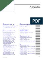 1083appa_1.pdf