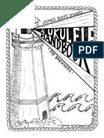Ukulele-handbook