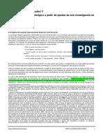 O_sera_cuestion_de_gustos_de_Analia_Gerbaudo.doc