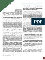 Manual RutaMejora 1