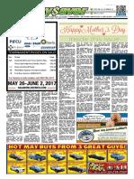 2017-05-11 - Moneysaver - Lewis-Clark Edition