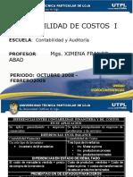 costos-i-primer-bimestre-20082009-1233266780809842-2