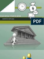 Educa Tie Financia Ra