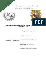 Propiedades Opticas de Los Minerales Transparentes Terminado