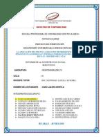 GRUPO_LOS_INNOVADORES_CANO_LAZARO_BERTILA..pdf