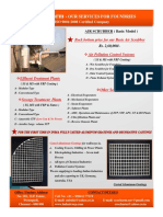 Eco Charm Ad in PDF Format - 07.04.2016
