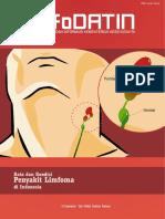 infodatin-limfoma.pdf