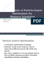 A Modification of Particle Swarm Optimization.pptx