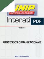sld_2(3).pdf
