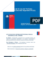 Ley-de-Turismo-calidad.pdf