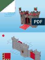 4440 PDF