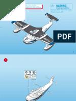 4445 PDF