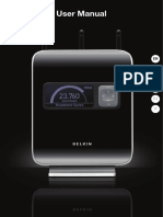 MANUAL BELKIN VISION.pdf