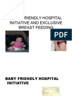 babyfriendlyhospitalinitiativeandexclusivebreastfeeding6-121025124735-phpapp01