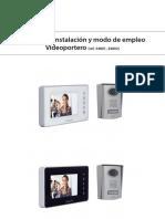 ME 34801-2 ES.pdf