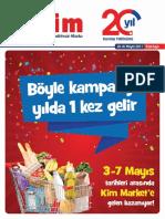 3-7mayis-kampanya-k