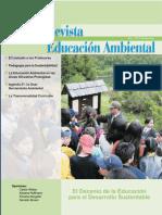 revista medio ambiente pdf.pdf