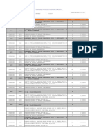 CATALOGO_COMPOSICOES_ANALITICAS.pdf