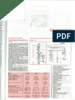 electricidad_1.pdf