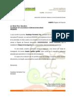 FORMATO_Registro de Protocolo
