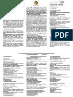 Guia de Regularização PMC