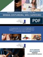 Apresentação - Minha Costureira Meu Sapateiro.pdf