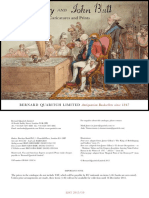 Napoleonic-Caricatures.pdf