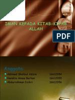 iman-kepada-kitab-kitab-allah1.ppt.ppt