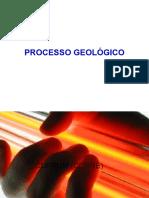apresentaodecobre-131006145611-phpapp02.pptx