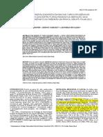 Processos Mineralizadores Em Bacias Tardi-Orogênicas