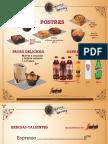 Disney Bolleria Coffee-grinder