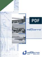 manual_metcoppo.pdf