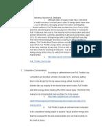 fullthrottle-situationanalysis