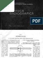 53630670 Tehnica Radiografica Print