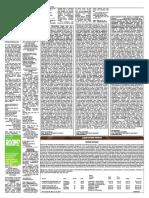 A022-rcr-05102017.pdf